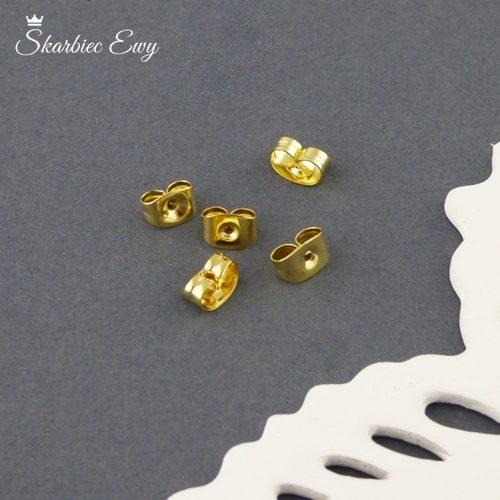 baranki złote