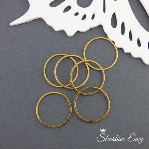 baza geometryczna stal chirurgiczna okrągła